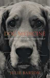 dog-medicine.w250